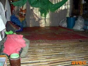 normal_action_trafic_village_cambodge4064
