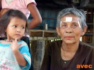normal_action_trafic_village_cambodge4068