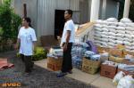 1171374588_action_contre_trafic_cambodge_00001
